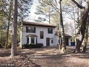 Photo of 44533 WHITE PINE CT, CALIFORNIA, MD 20619 (MLS # SM10127786)