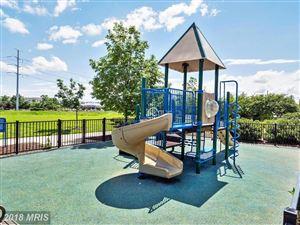 Tiny photo for 3600 GLEBE RD S #619W, ARLINGTON, VA 22202 (MLS # AR10255787)