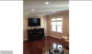 Photo of 2968 VALERA CT, VIENNA, VA 22181 (MLS # FX10159787)