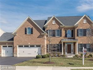 Photo of 42455 PINE FOREST DR, CHANTILLY, VA 20152 (MLS # LO10185787)