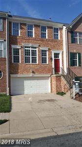 Photo of 10004 WOODVIEW DR, BOWIE, MD 20721 (MLS # PG10219789)