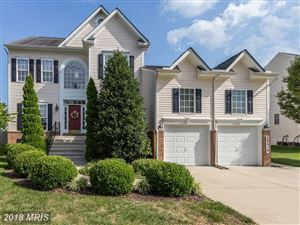 Photo of 29519 MILE POST DR, EASTON, MD 21601 (MLS # TA10315789)