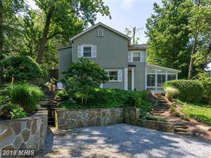 Photo of 1443 WESTWAY, ARNOLD, MD 21012 (MLS # AA10279790)