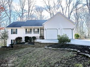Photo of 5896 JOSHUA PL, WELCOME, MD 20693 (MLS # CH10179790)