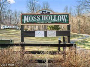 Photo of 12494 MOSS HOLLOW RD, MARKHAM, VA 22643 (MLS # FQ10173790)