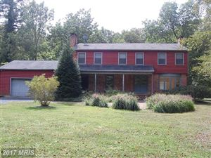 Photo of 28712 ISLAND CREEK RD, TRAPPE, MD 21673 (MLS # TA10107790)