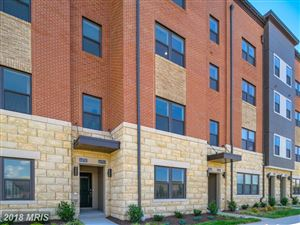 Photo of 44796 TIVERTON SQ #154, ASHBURN, VA 20147 (MLS # LO10326791)