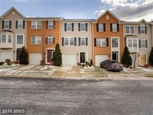 Photo of 7 ZACHMAN CT, RANDALLSTOWN, MD 21133 (MLS # BC10120792)
