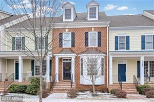 Photo of 3907 ADDISON WOODS RD, FREDERICK, MD 21704 (MLS # FR9839792)
