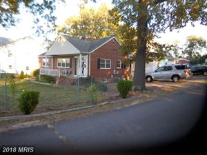 Photo of 6628 SCHURTZ ST, ALEXANDRIA, VA 22310 (MLS # FX9951792)