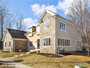 Photo of 9812 ANVIL CT, PERRY HALL, MD 21128 (MLS # BC10153793)