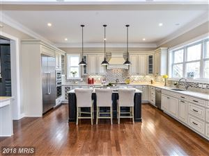 Photo of 6616 CHESTERFIELD AVE, McLean, VA 22101 (MLS # FX10151793)