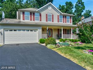 Photo of 21029 WILLOWBROOK DR, ASHBURN, VA 20147 (MLS # LO10326793)