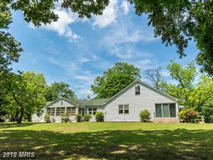Photo of 47918 TRANQUILITY LN, SAINT MARYS CITY, MD 20686 (MLS # SM10132793)