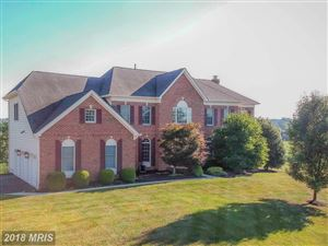 Photo of 412 BUEDEL CT, SPARKS, MD 21152 (MLS # BC10294794)