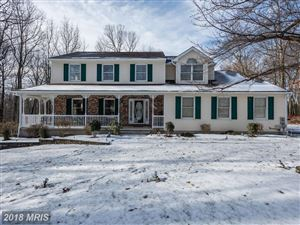 Photo of 5184 ALMERIA CT, MOUNT AIRY, MD 21771 (MLS # FR10131795)