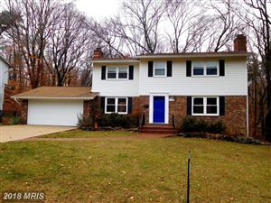 Photo of 6526 BOWIE DR, SPRINGFIELD, VA 22150 (MLS # FX10130795)