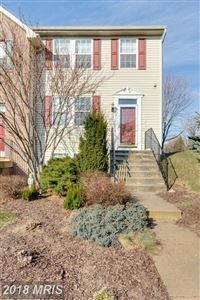 Photo of 25 QUINCE TREE DR, MARTINSBURG, WV 25403 (MLS # BE10187796)
