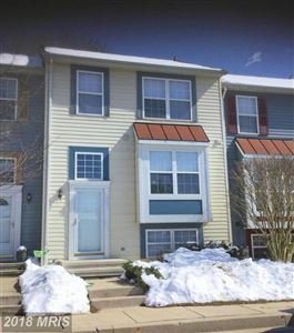 Photo of 441 PALMER TER, WESTMINSTER, MD 21158 (MLS # CR10188797)