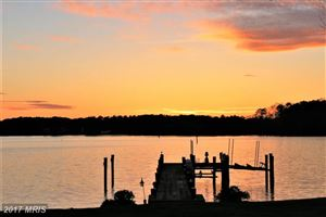 Photo of 7288 WAVERLY ISLAND RD, EASTON, MD 21601 (MLS # TA9917797)