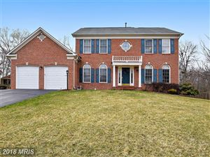 Photo of 5404 WILLOW VALLEY RD, CLIFTON, VA 20124 (MLS # FX10168798)