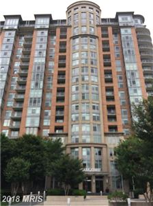 Photo of 8220 CRESTWOOD HEIGHTS DR #1110, McLean, VA 22102 (MLS # FX10187798)