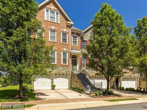 Photo of 43614 BEAVER CREEK TER, LEESBURG, VA 20176 (MLS # LO10256798)