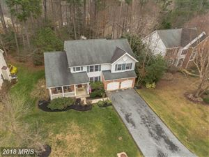 Photo of 13448 LORE PINES LN, SOLOMONS, MD 20688 (MLS # CA10170799)