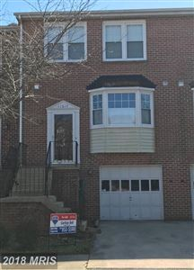 Photo of 11617 COSCA PARK DR, CLINTON, MD 20735 (MLS # PG10176799)