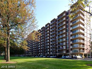 Photo of 1300 ARMY NAVY DR #104, ARLINGTON, VA 22202 (MLS # AR10245800)