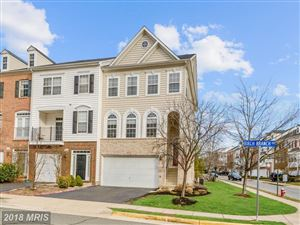 Photo of 7871 BIRCH BRANCH TER, ALEXANDRIA, VA 22315 (MLS # FX10155800)