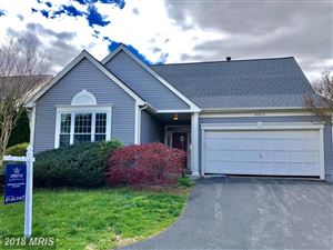 Photo of 46862 WILLOWOOD PL, STERLING, VA 20165 (MLS # LO10214800)