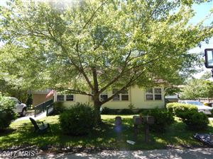 Photo of 1207 SHESLEY RD, MAYO, MD 21106 (MLS # AA9944802)