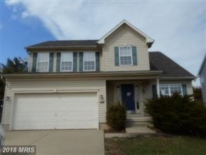 Photo of 2748 OVERLOOK CT, MANCHESTER, MD 21102 (MLS # CR10198802)