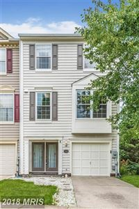 Photo of 100 WATERLAND WAY, FREDERICK, MD 21702 (MLS # FR10272802)