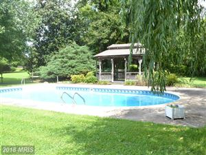 Photo of 5031 REED RD, OXFORD, MD 21654 (MLS # TA10320802)