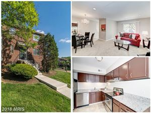 Photo of 4548 CONWELL DR #237, ANNANDALE, VA 22003 (MLS # FX10236803)