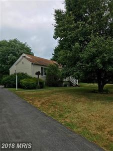 Photo of 5796 WATERLOO RD, COLUMBIA, MD 21045 (MLS # HW10298803)