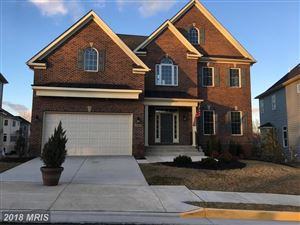 Photo of 10966 THOMPSONS CREEK CIR, FAIRFAX STATION, VA 22039 (MLS # FX10148804)