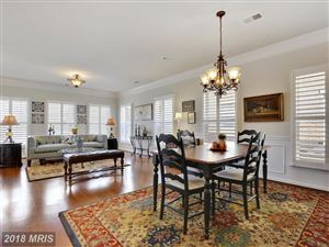 Photo of 3045 RITTENHOUSE CIR #74, FAIRFAX, VA 22031 (MLS # FX10161804)