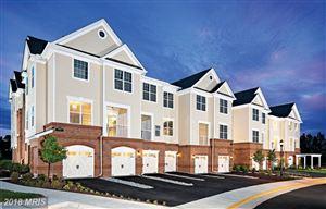 Photo of 23300 MILLTOWN KNOLL SQ #102, ASHBURN, VA 20148 (MLS # LO10133804)