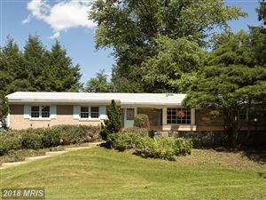 Photo of 6701 FELICIA LN, BOWIE, MD 20720 (MLS # PG10273804)
