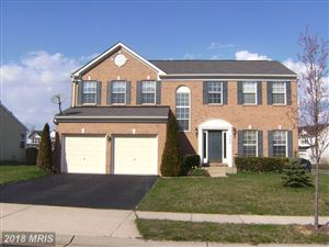 Photo of 100 BROOK KNOLL WAY, CENTREVILLE, MD 21617 (MLS # QA10156804)