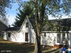 Photo of 1517 STAGE COACH RD, WOODSTOCK, VA 22664 (MLS # SH10104804)
