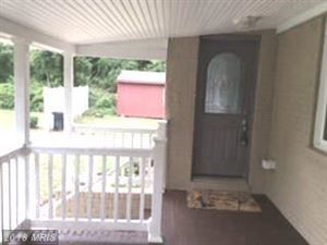 Photo of 1784 GENERALS HWY, ANNAPOLIS, MD 21401 (MLS # AA10209805)