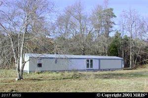 Photo of 6836 BELL CREEK RD, PRESTON, MD 21655 (MLS # CM8767805)