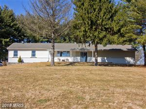 Photo of 4394A UTZ RD, HAMPSTEAD, MD 21074 (MLS # CR10158805)