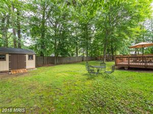 Tiny photo for 7114 STERLING GROVE DR, SPRINGFIELD, VA 22150 (MLS # FX10277805)