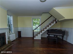 Tiny photo for 29994 BOLINGBROKE LN, TRAPPE, MD 21673 (MLS # TA10176805)