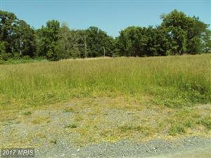 Photo of BAR NECK RD S, TILGHMAN, MD 21671 (MLS # TA7344806)